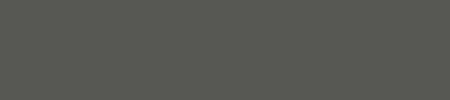 Laadukaat matot | Adora Oy